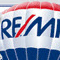 ReMax Keenan Realty